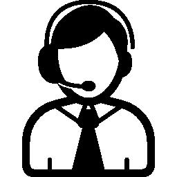 operadorlawyer